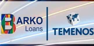 South Africa Microfinance Institution, Barko Goes Live on Temenos SaaS in Under 6 Months to Deliver Finance Faster