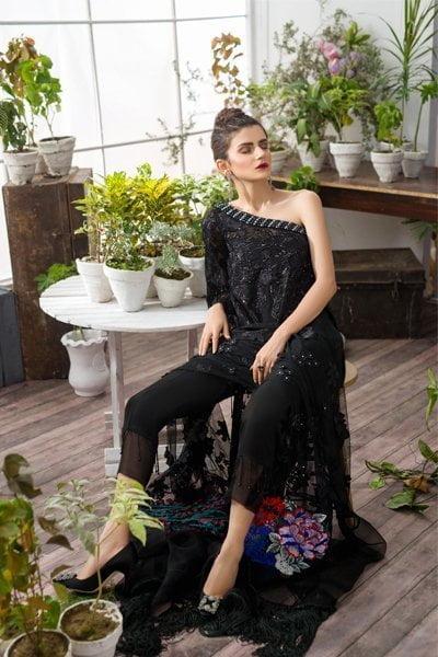 Asifa & Nabeel Luxury Collection 2018 08