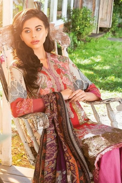 SOBIA NAZIR LUXURY WINTER COLLECTION 2018 07A