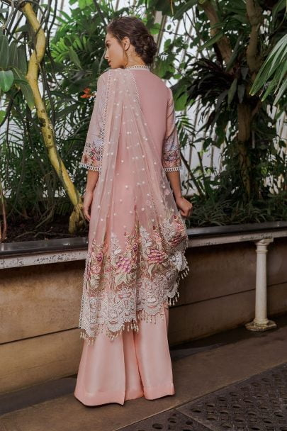 SOBIA NAZIR LUXURY LAWN COLLECTION 2019 03A
