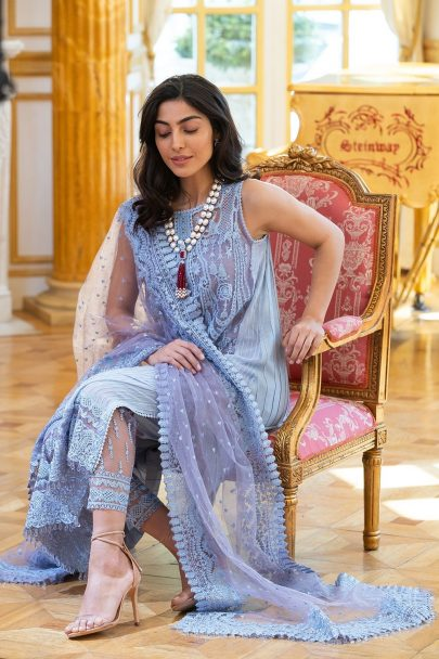 SOBIA NAZIR EID COLLECTION 2019 01A