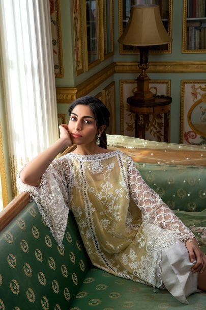 SOBIA NAZIR EID COLLECTION 2019 06A