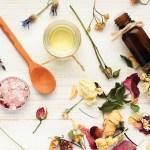 Aromatherapie – Düfte können betören