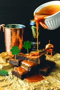guiness-brownies-bake-and-the-city