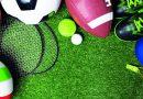 Sportlich und gesund in jedem Alter – Mikronährstoffe