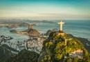 Brasilien: Heimat besonderer Heilkräuter