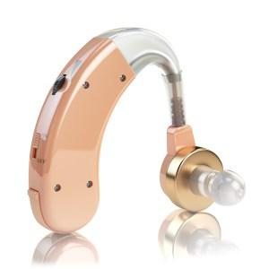Hören-sie-schlecht-hörgerät