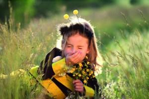 heuschnupfen-die-pollen-fliegen-wieder