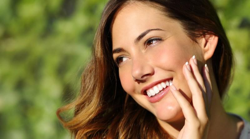 gesunde-und-schöne-nägel