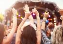 Gesund und fit durch die Festivals