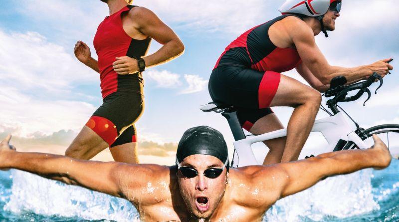 Was_Sportler_wirklich_brauchen
