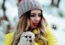 Winterzeit: Leidenszeit für unsere Haut