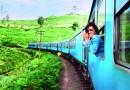 Zureisen – gesund & entspannt auf Reisen