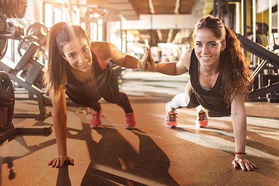 Magnesiumbedarf Sportler