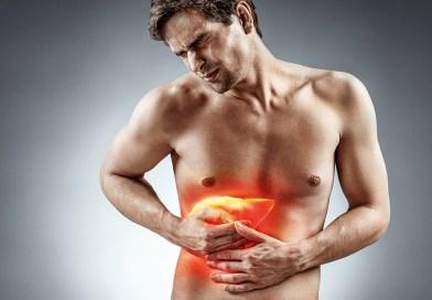 Alarm in der Stoffwechselzentrale: Das können Sie für Ihre Leber tun!