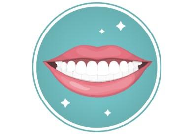 Bei Parodontitis droht Zahnverlust