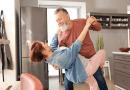 Gelenkprobleme: Endlich  unbeschwert bewegen