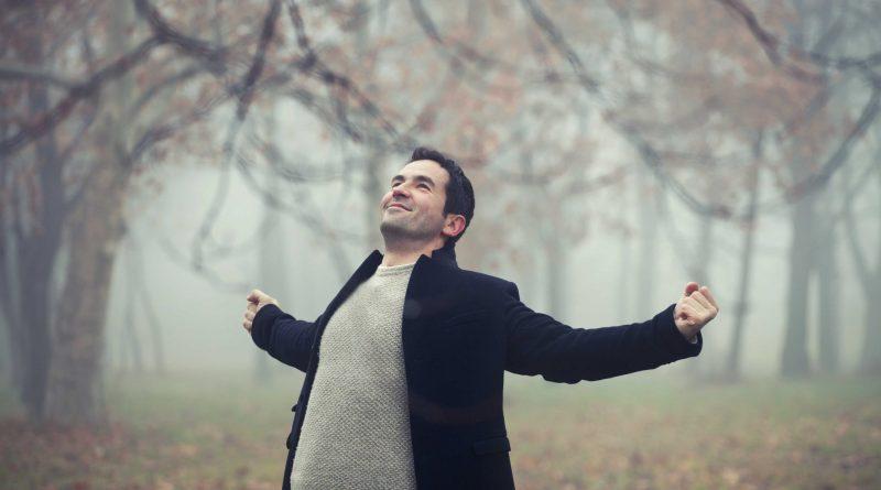 Intakte Atemwege stärken unsere Immunabwehr