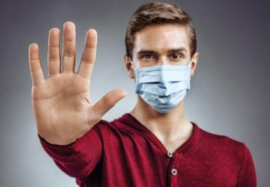 Coronavirus: Wie können wir uns schützen?