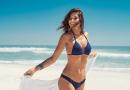 Sonnenbrand: Der Hauttyp bestimmt den notwendigen Schutz