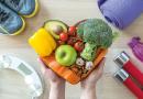 Ernährung und Sport – Ihre Garanten für die schnelle Bikinifigur