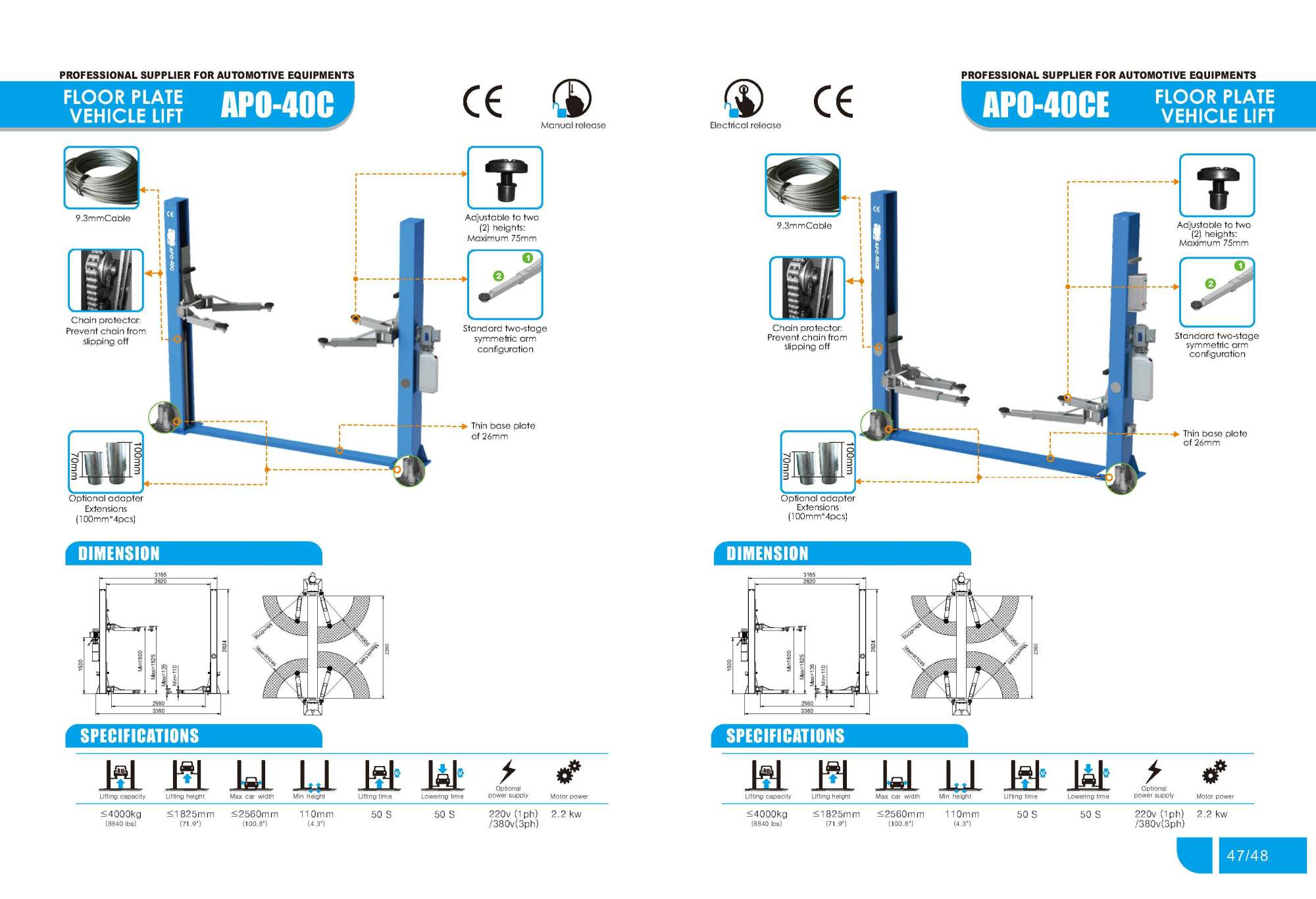 hight resolution of car lift schematic wiring diagramcar lift schematic wiring diagramtwo post car lift schematic wiring diagramwiring diagram