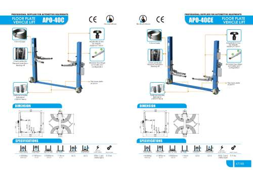 small resolution of car lift schematic wiring diagramcar lift schematic wiring diagramtwo post car lift schematic wiring diagramwiring diagram