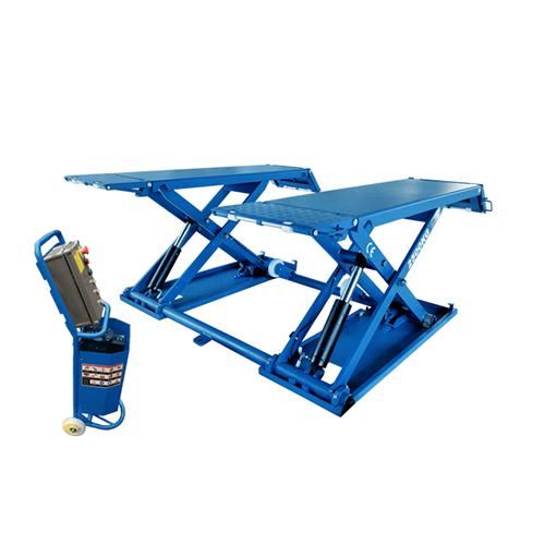 3-t-capacity-apo-z30-mid-rise-scissor-lift
