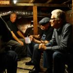 Dunira Creek Documentary