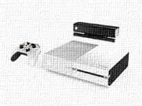 Lösungen, Guides und Komplettlösungen für Videospiele