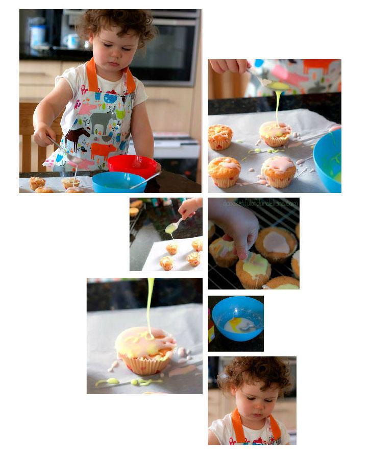 cake_mummy