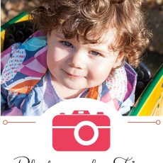 Photography tips for beginners, by a beginner.