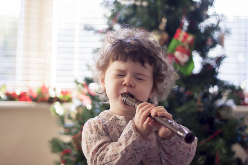 Bubs_Playing_Recorder
