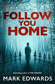 follow_you_home