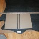 boards_flat