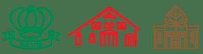 apodima – Apothekenverbund Dithmarschen