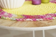 centre-de-table-crochet