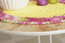 centre-de-table-crochet