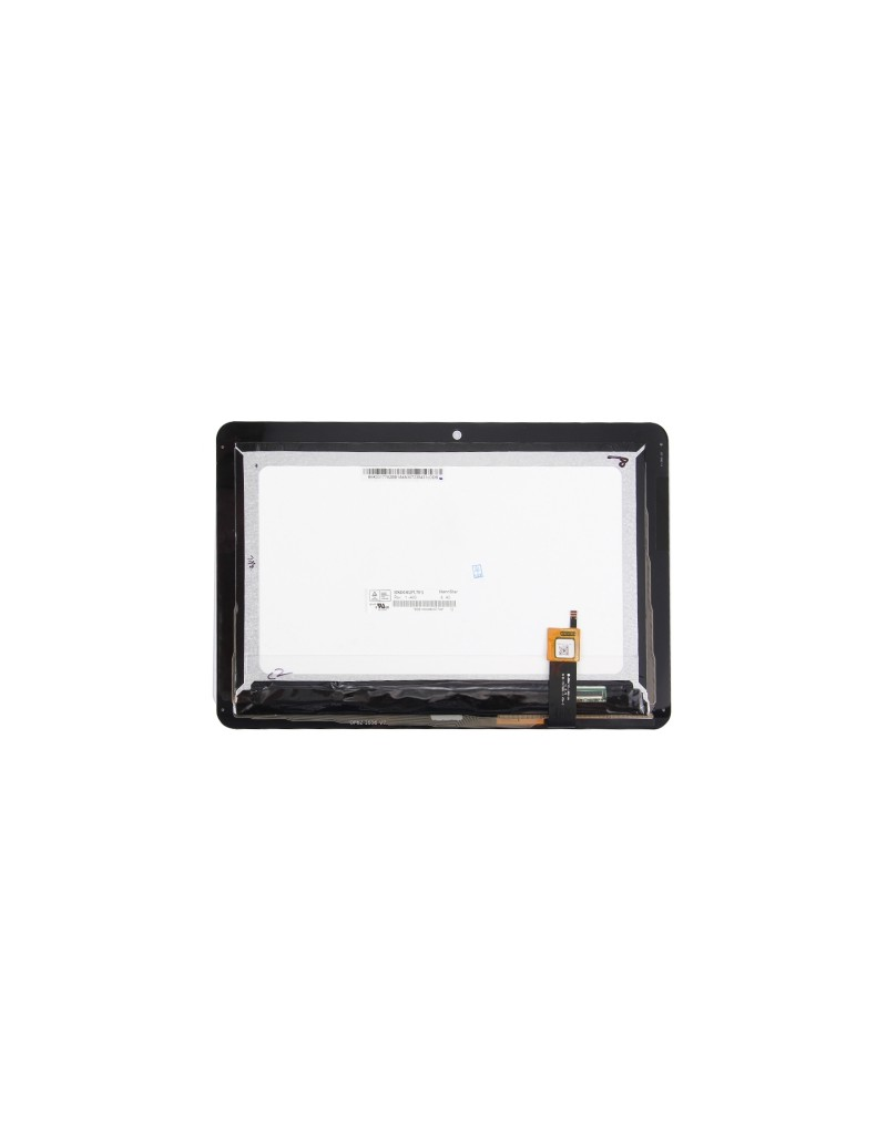 DISPLAY LCD SCHERMO TOUCH SCREEN Acer Iconia Tab 10 A3-A20