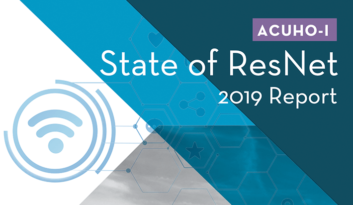 The State of ResNet Report 2019