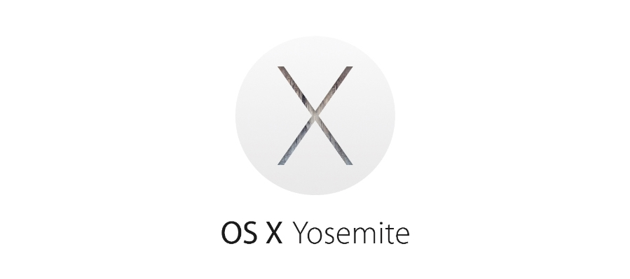 Apogee Compatibility Update: Mac OS X 10.10 Yosemite