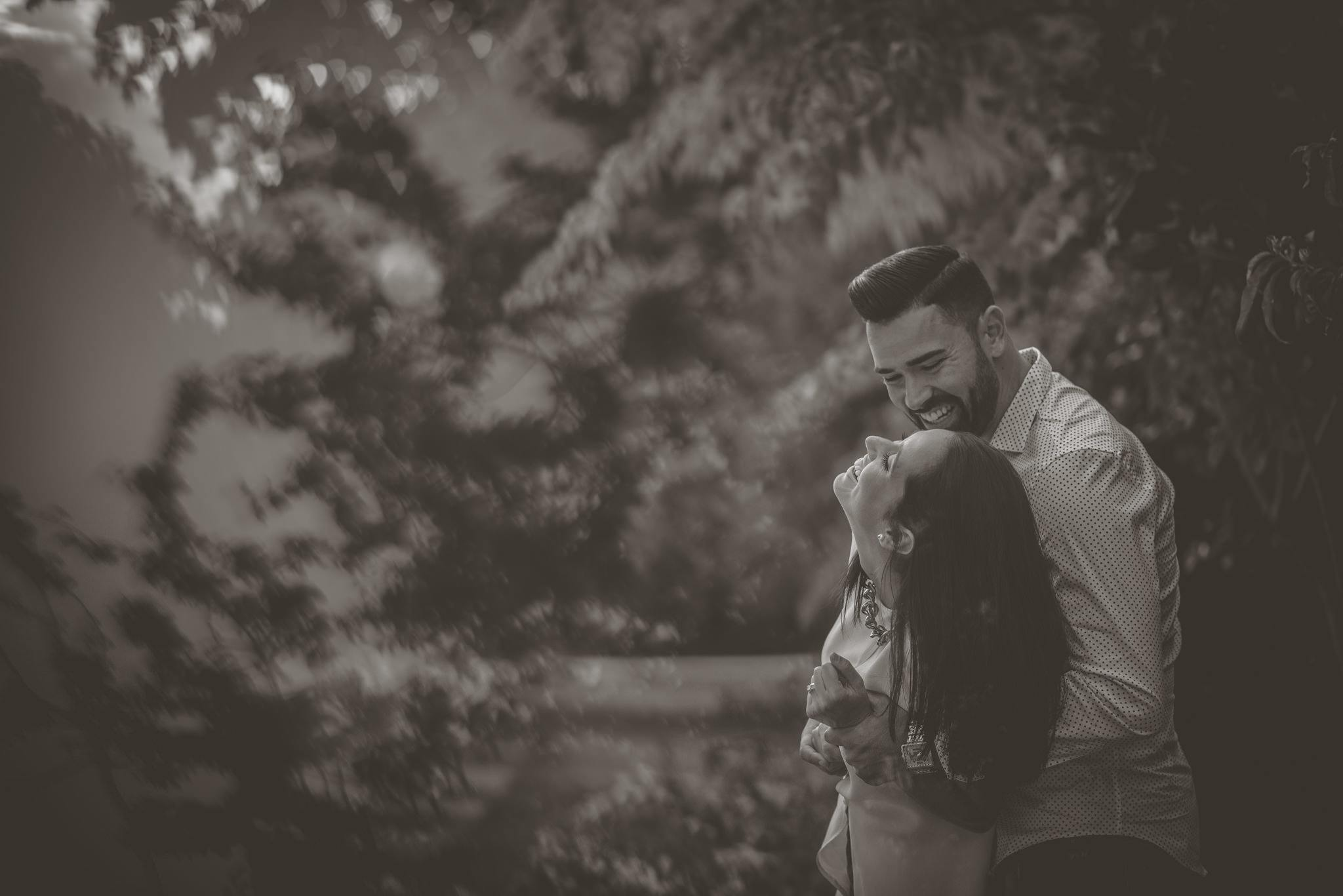 A Guideline to Wedding Photography Styles  Apogee Photo
