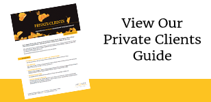 Our Private Client Guide