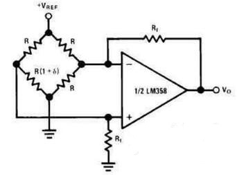 Operational Amplifier Basics in Electronics Overview