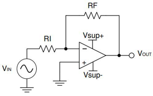 TL082 Op Amp: Datasheet, Pinout, Circuit [Video]