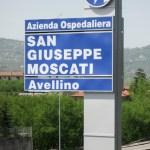 azienda ospedaliera San Giuseppe Moscati Avellino-10