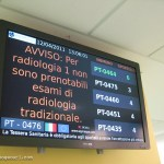 azienda ospedaliera San Giuseppe Moscati Avellino-4