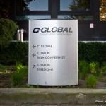Segnaletica aziendale direzionale esterno - apogeo srl