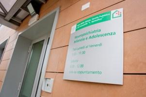 apogeo srl ospedale montecchio-4
