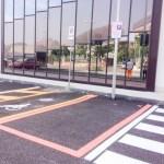 Apogeo segnaletica e stickers - segnaletica per scuole e enti pubblici (1 di 1)